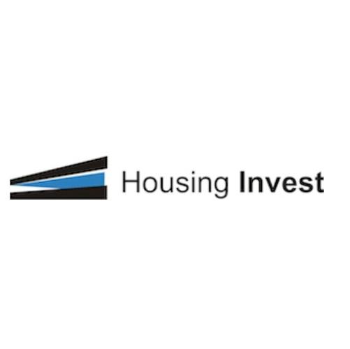 housing_invest_logo_2