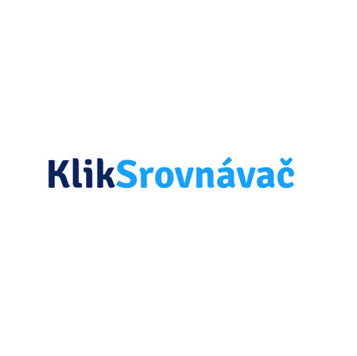 klik-srovnavac_logo_2