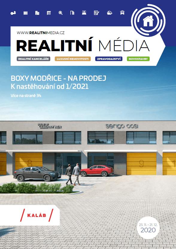 realitni_media_1_2020