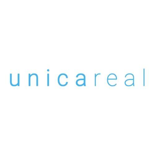 unicareal_logo_nove