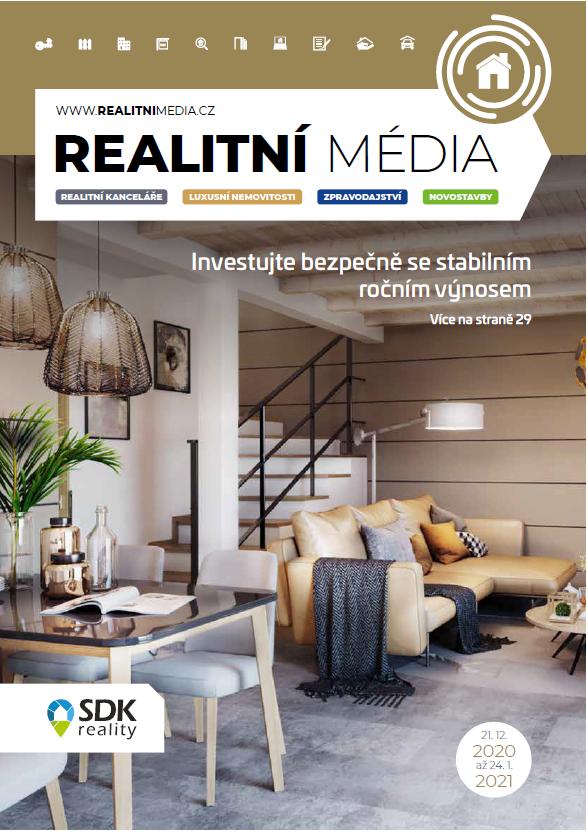 realitni_media_2_2020