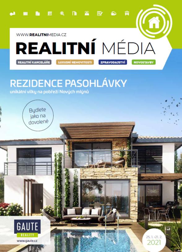 realitni_media_25-01-21021