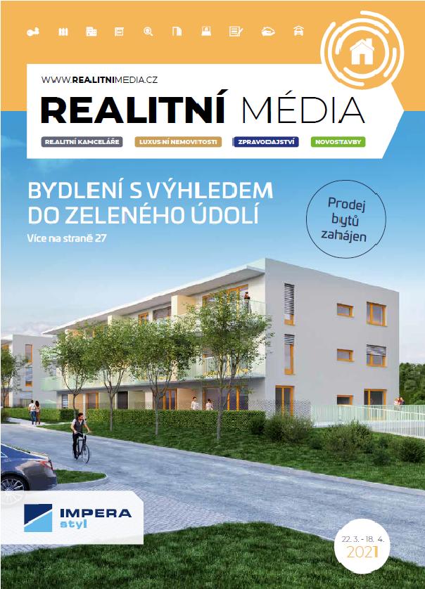 realitni_media_03-2021