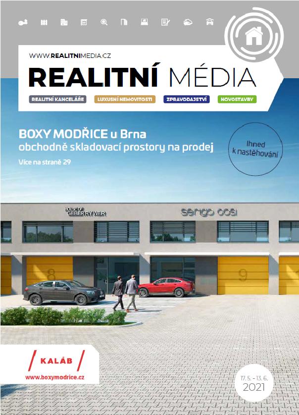 Realitni_media_17-05-2021