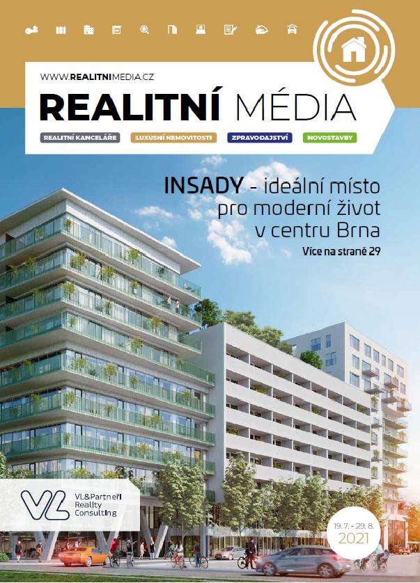 Realitni_media_19-07-2021