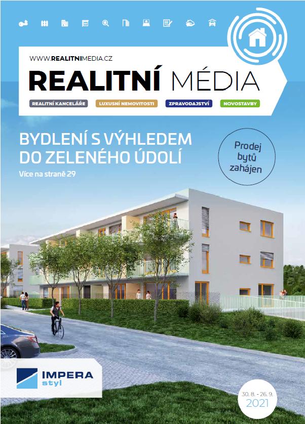 Realitni_media_30-08-2021
