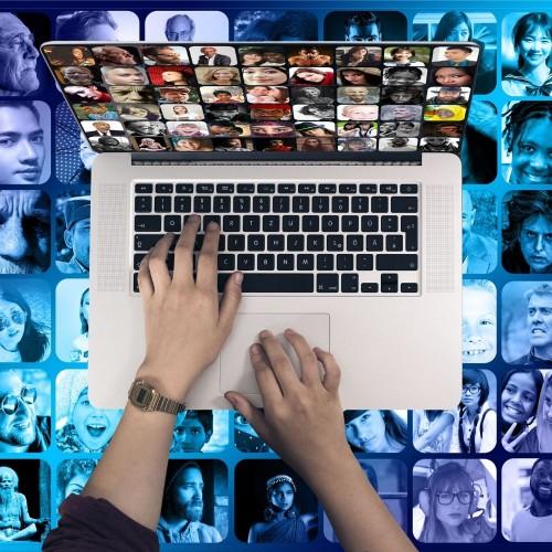 socialni_site_reklama